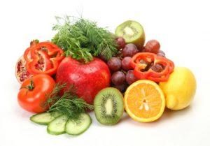 dieet zonder koolhydraten en vlees