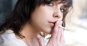 Jij wil toch ook gezonder leven en stoppen met roken?