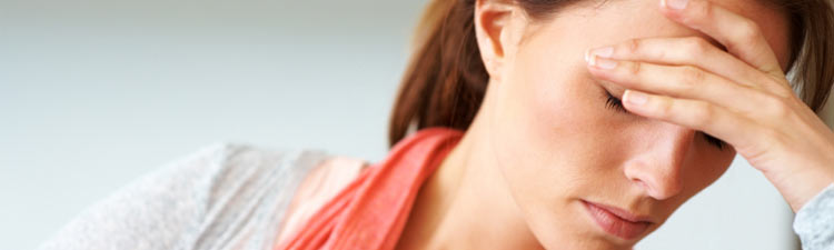 nadelen van cambridge dieet