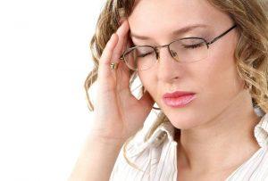 te hoog oestrogeengehalte symptomen
