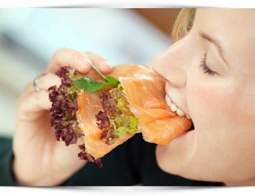 crash dieet schildklier