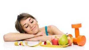 medisch verantwoord dieet