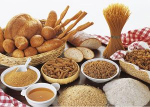 Wat eet je beter niet als je snel en gezond wilt afvallen