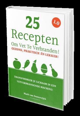 recepten-groot[1]