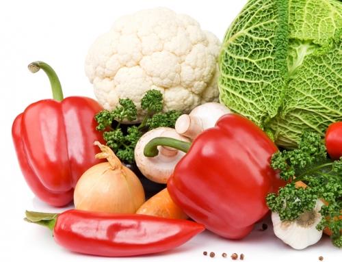 Glycemische index dieet gezond, of toch niet?