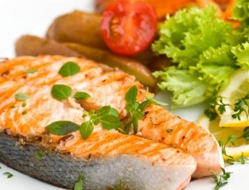 Cholesterol dieet voor betere gezondheid en makkelijker afvallen