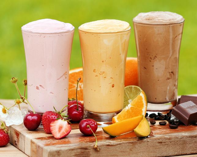 proteine dieet niet meer afvallen