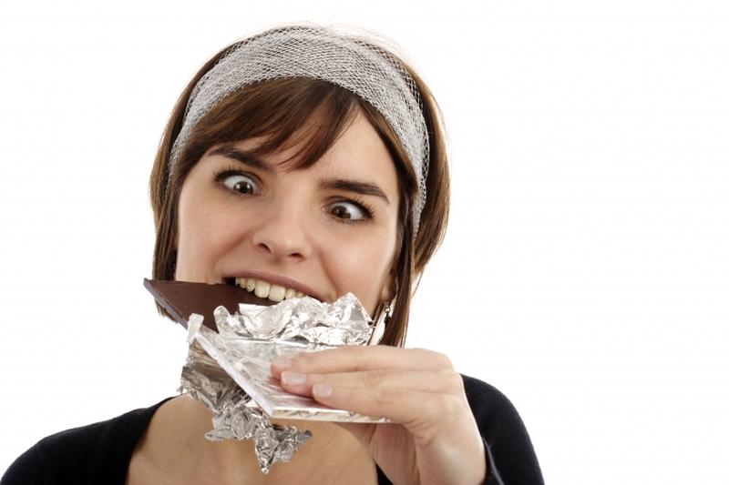 hormonen balans dieet