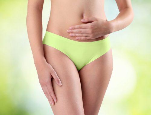 Gezonde darmen voor betere gezondheid en makkelijker afvallen + Recepten
