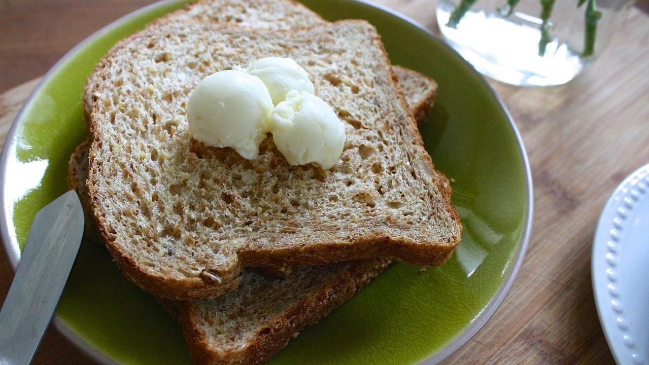 Welke boter op ons brood is gezond