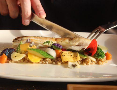 Meer vis eten voor betere gezondheid doe je met deze gezondste vissoorten