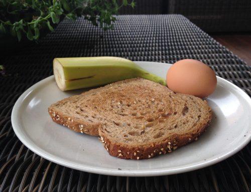 dieet 6 kilo afvallen in 1 week