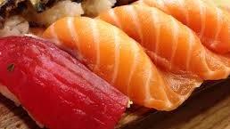 Meer vis eten