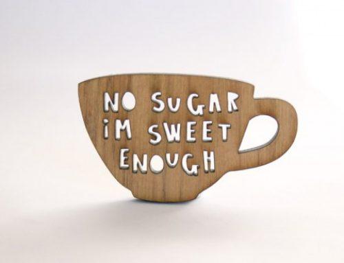 Een suikervrij dieet doet je tot 5 kilo afvallen in 1 week