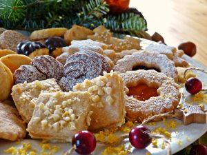 suikerloos dieet recepten