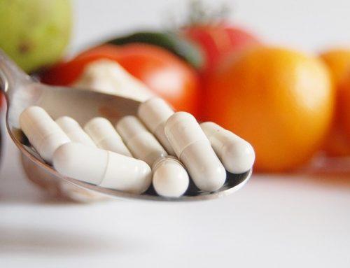 Vitaminetekort herkennen en voorkomen met deze natuurlijke voeding