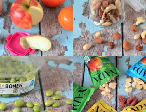 Mineralen – Wat doen ze met je gezondheid en in welke gezonde voeding vind je ze terug?