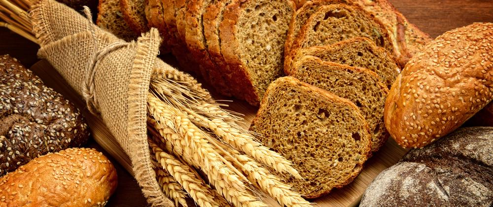 Doet een glutenvrij dieet ons ook afvallen als we niet allergisch zijn aan gluten?