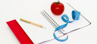 Veel gemaakte fouten bij koolhydraatarm dieet