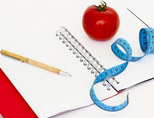 Veel gemaakte fouten bij een koolhydraatarm dieet