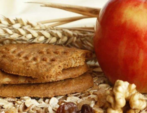 Voedingsvezels – Krijg je genoeg voedingsvezels binnen in een koolhydraatarm dieet?
