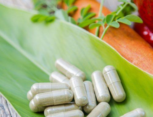 Voedingssupplementen onmisbaar voor een betere gezondheid?