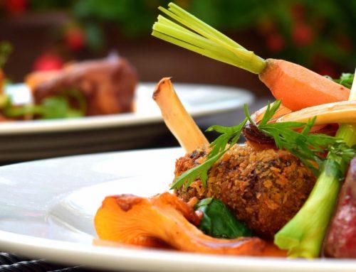 Dieet schema – Zo maak je stap voor stap je eigen dieet schema + 5 gratis dieet schema's