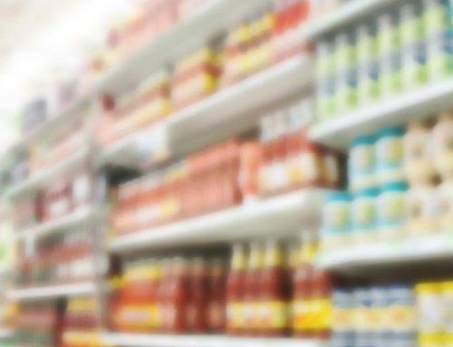 Light  producten – Zijn ze calorie- armer dan hun originele versie?