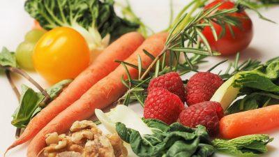 De eiwitrijkste voedingsmiddelen