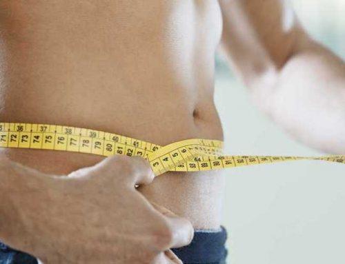 Metabolisme natuurlijk versnellen doet je gezond en makkelijker afvallen