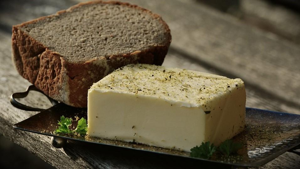 Gezonde voeding met de juiste vetten doet je tot 5 kilo afvallen in 2 weken