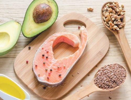 Tekort omega 3 vetzuren – Symptomen herkennen en hoe tekort aanvullen?