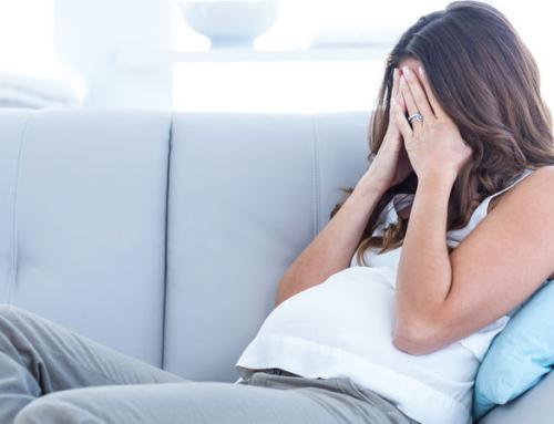 Verstoorde hormonen – Symptomen herkennen en verhelpen met natuurlijke middelen