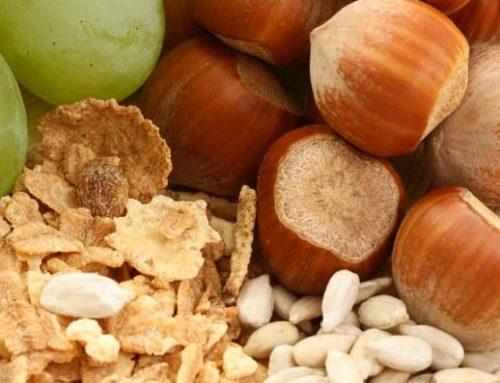 Tekort aan voedingsvezels en de gevolgen voor je gezondheid