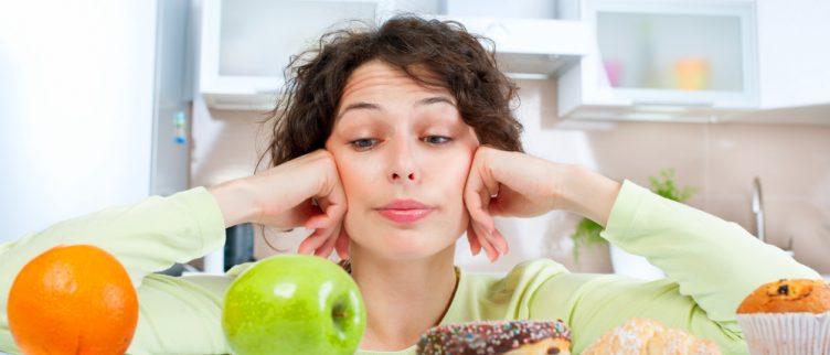 Hongergevoel tegengaan op een natuurlijke manier