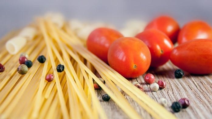 Tekort aan koolhydraten – Symptomen herkennen en makkelijker afvallen