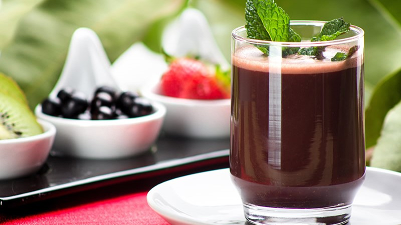 Acaibessen – Wat betekenen ze voor je gezondheid en gewicht?