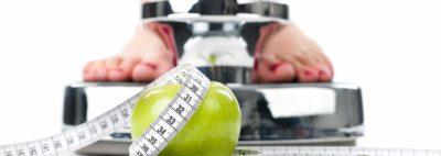 Je gezond gewicht bereiken