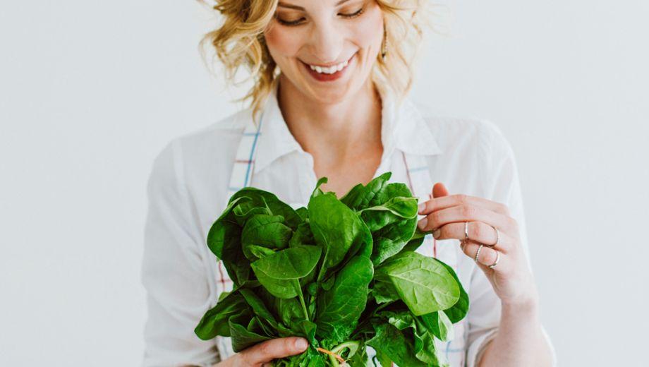 Spinazie gezond – De invloed van deze populaire groente op je gezondheid