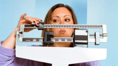500 calorieën minder eten