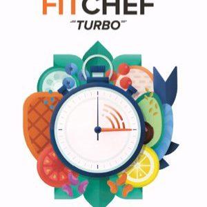 Fitchef-tutbo