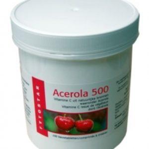 Arcelora