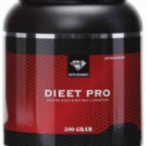 Dieet Pro