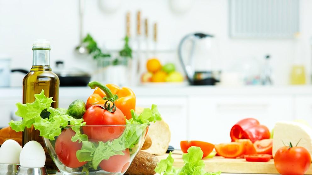 Immuunsysteem versterken met gezonde voeding of met supplementen?