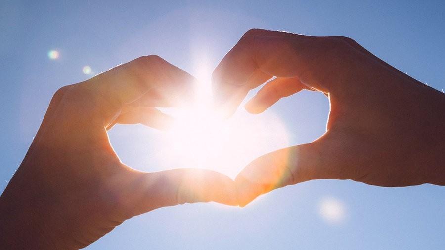 Meer vitamine D slikken tegen virus besmettingen zoals griep en corona?