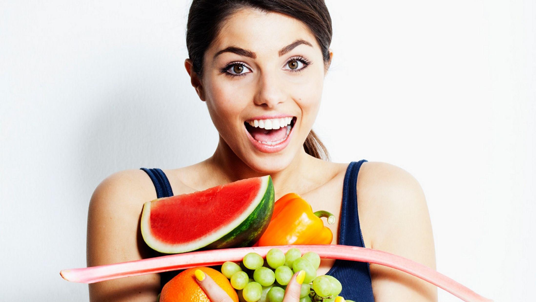 Hoeveel fruit eten per dag is gezond als je wilt afvallen?