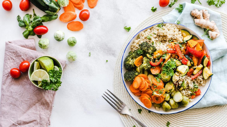 Langer gezond leven met deze natuurlijke voeding