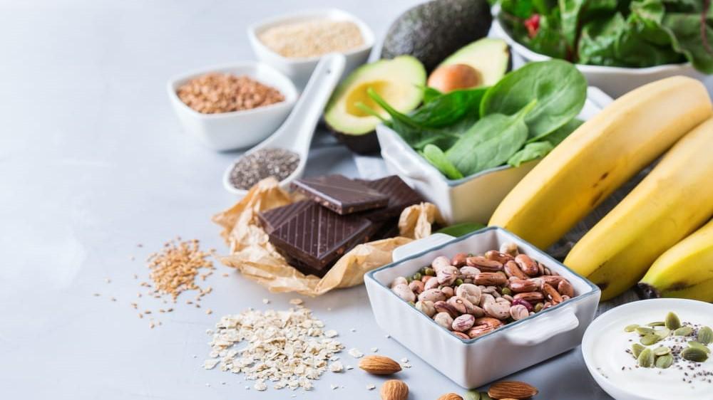 Magnesium is gezond maar wat kan dit voor onze gezondheid betekenen