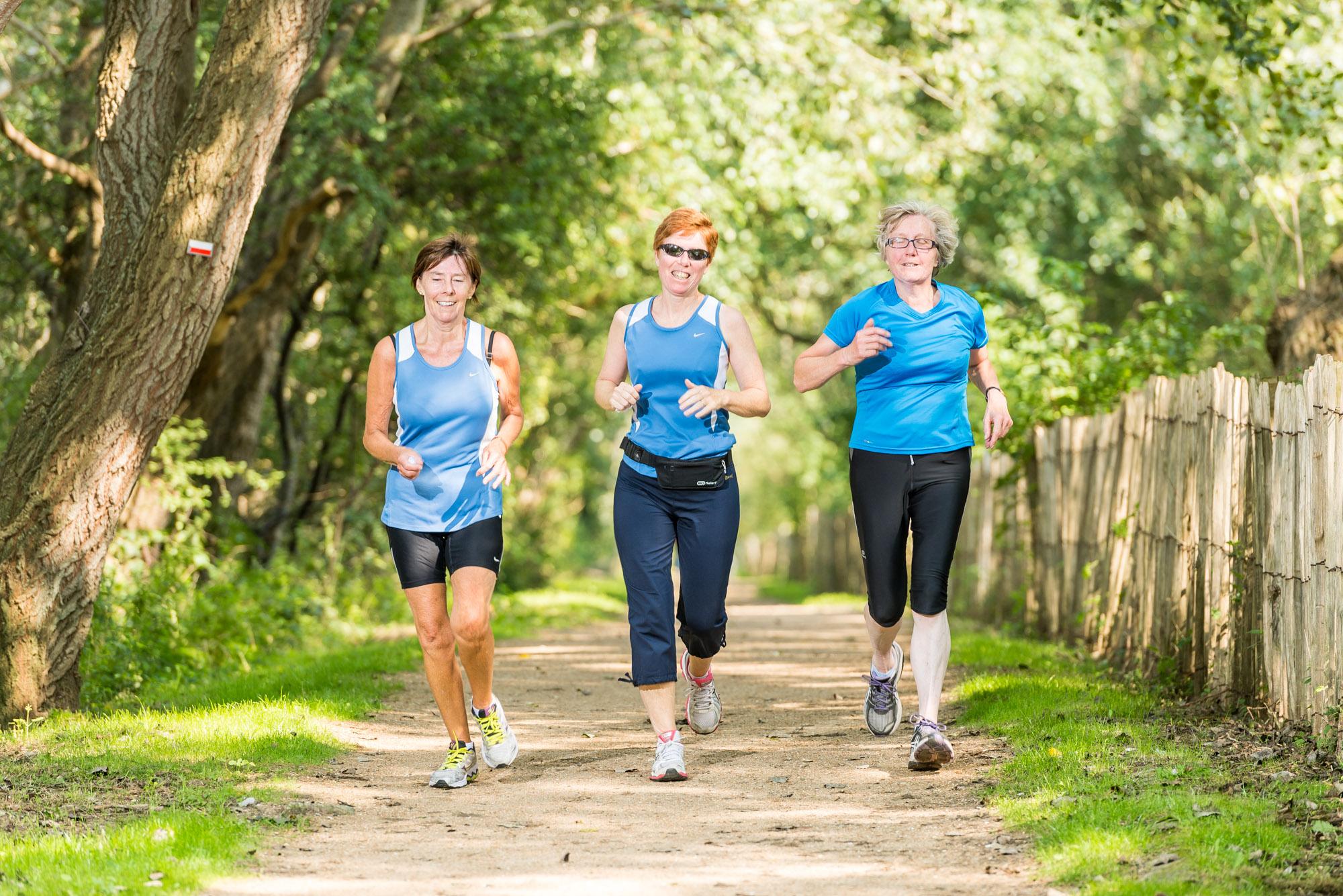 Snel je overgewicht verliezen en conditie verbeteren met deze sporten