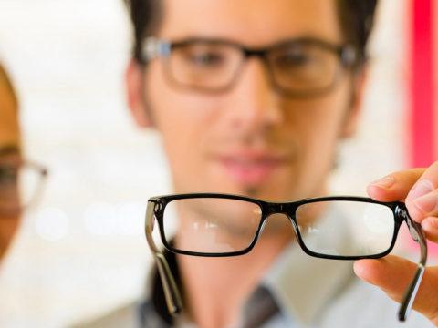 leesbril kopen